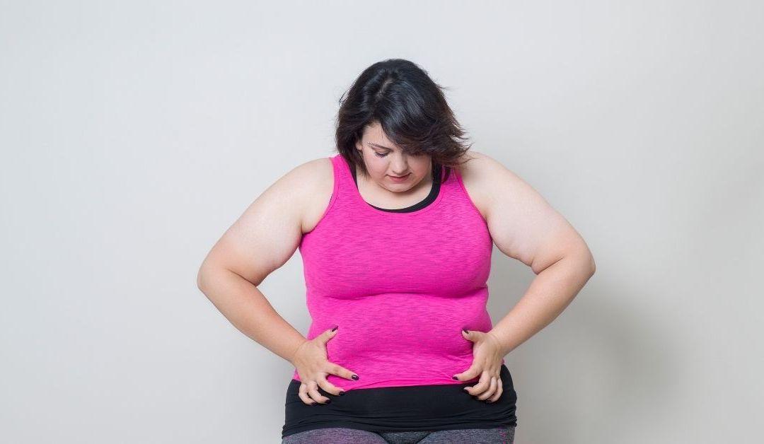 Consejos para bajar de peso rápidamente