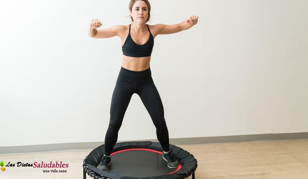 Como hacer ejercicio correctamente