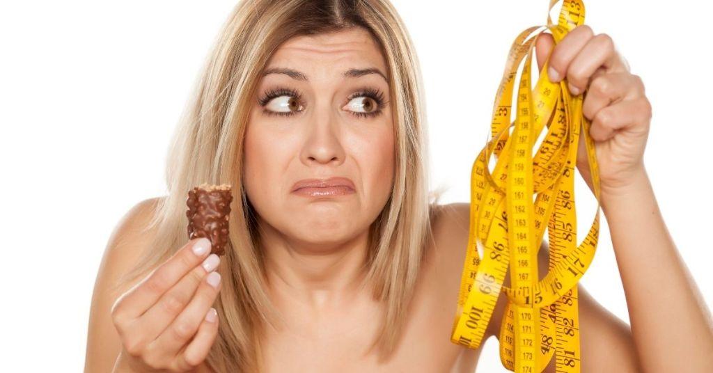 Pagar por un programa de pérdida de peso versus desarrollar el suyo propio