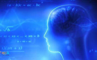 La niebla cerebral es una señal de que sus hormonas pueden estar fuera de control