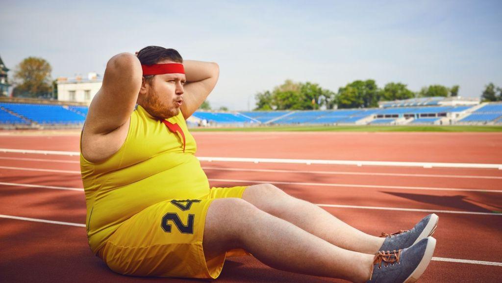 8 trucos matutinos para quemar grasa abdominal.