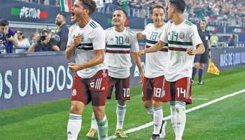 Pumas Vs America En Vivo Horario Y Donde Ver La Segunda Jornada De La Copa Gnp Por Mexico La Semana Del Sur