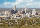 """Propuestaa de voto para """"mejorar nuestra Tulsa"""" Nov. 12"""