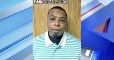 Abatido por Marshals después de matar a su esposa en el departamento de Tahlequah