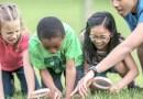 PSO otorga una beca educativa de $ 1.25 millones a Gathering Place