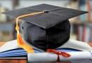 """Union High School tendrá """"Graduación virtual"""" el 15 de junio / Union High School moves to 'Virtual Graduation' on June 15"""