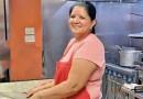 El Molcajete, un restaurante familiar a puro sabor / El Molcajete: where the true traditional flavors lie