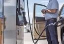 Aumenta la demanda de gasolina / Gas Demand Up as Travel Increases Nearing July 4th