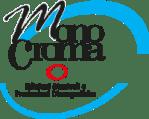 monocroma-logo