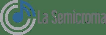 logo-la-semicroma