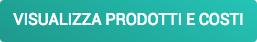 visualizza-prodotti