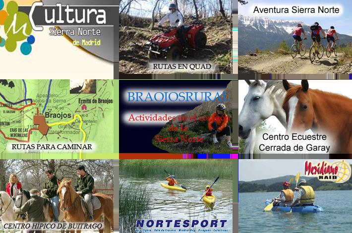 Ocio, actividades, montar a caballo