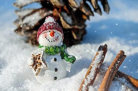 Reyes, Navidad, Nochevieja