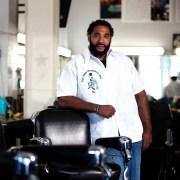 barbershop health initiative fights