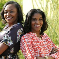 Co-founders Deena Williams and Eleisha Nelson-Reed Honor Black History Year Round with The DreamKeepers Box