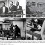 50 Years Later The Country Reflects On King S Assassination Los Angeles Sentinel Los
