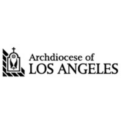 Archdiocese of Los Angeles Updates List of Accused Priests