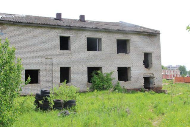 Лазертак-клуб Калибр-43 в кирове