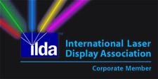 ILDA Corporate Member