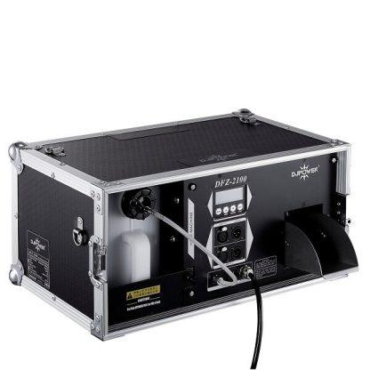 DJ-POWER DFZ-2100