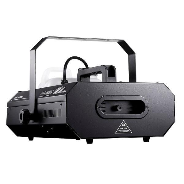 DJ-POWER DF-1500S
