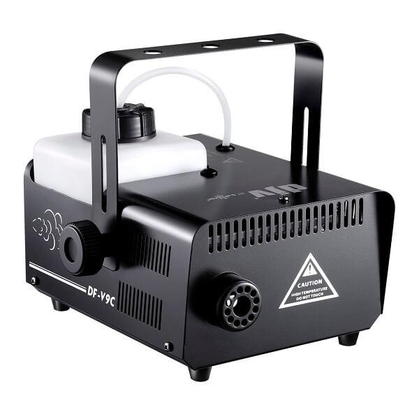 DJ-POWER DF-V9C