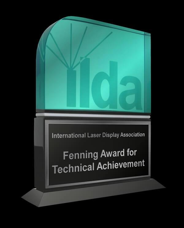 ILDA Award