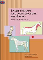 Laser therapy book