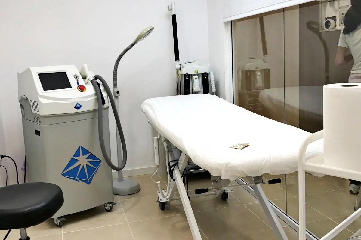 centro de depilacion laser valladolid gijon (1)