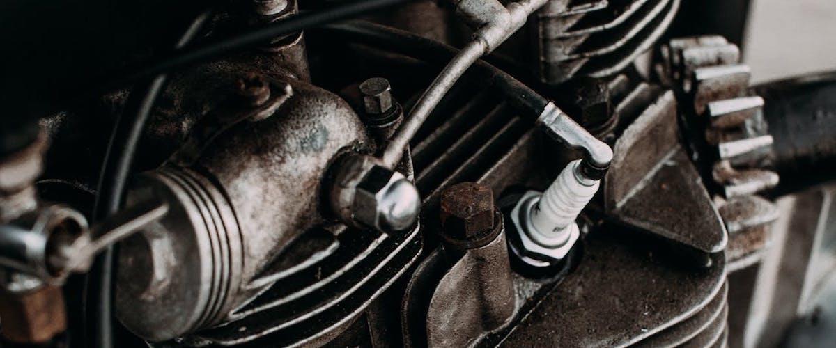 Corte para Láser en la Industria Automotriz