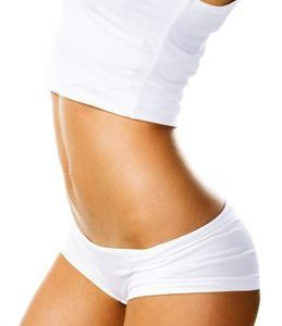 Laser Bar And Aesthetics Website Resources Body Contouring