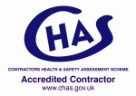 lasercentre chas contractor manchester