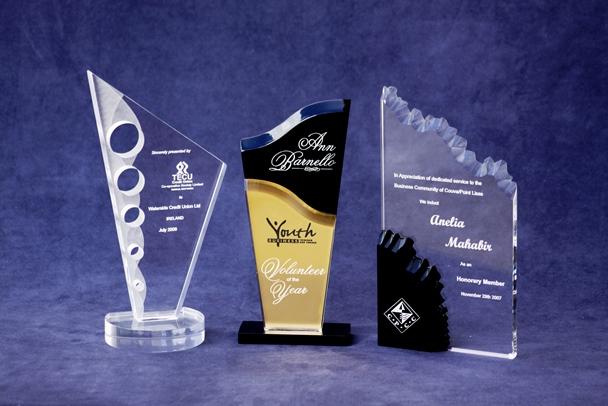 Lasercuts Ltd Products