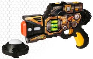 Light Strike - Striker S.P.