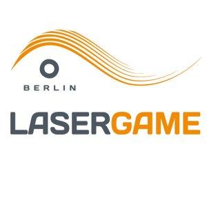 Lasertag Shop