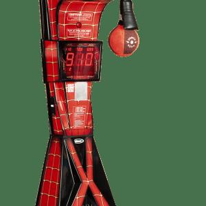 Boxautomat Modell Spider - Standgerät. Auch als Wandgerät erhältlich