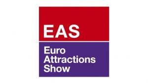 EAS Austellung Berlin