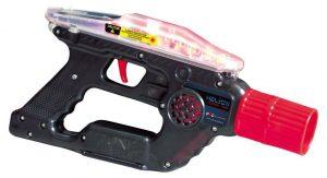 Zone Helios Pro Lasertag Phaser