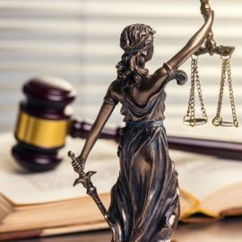 Gerichtsverfahren Alter Lasertag