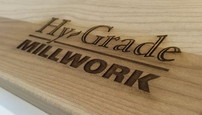 wood-engraving-4