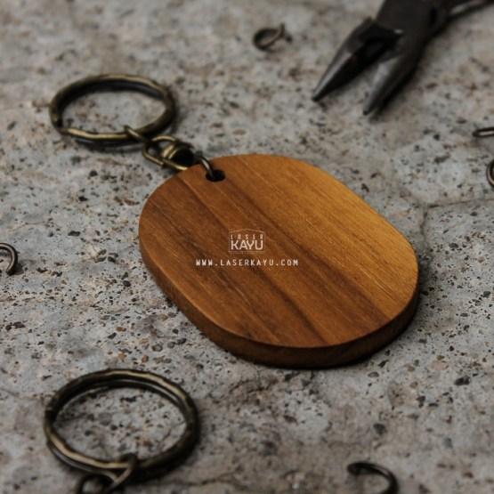 bahan-material-Jual-souvenir-Kerajinan-Gantungan-Kunci-Kayu-Jati-termurah-Laser-Kayu-jakarta-bandung-indonesia