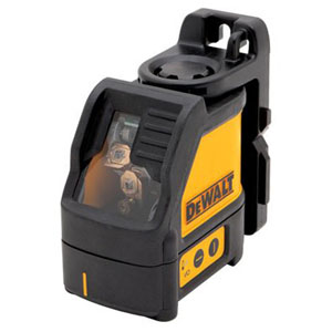 Dewalt-088k-review