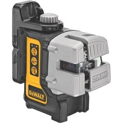 Dewalt 089k review