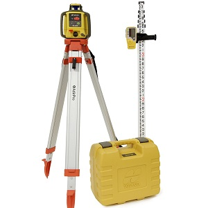 The Complete Buyers Guide To Laser Level