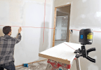 Best Laser Level For Tile