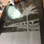 Laser Engraving Glass - Laser Mafia Vero Beach