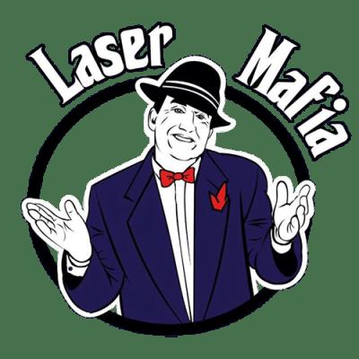 LaserMafiaLaserEngravingVeroBeachTB2