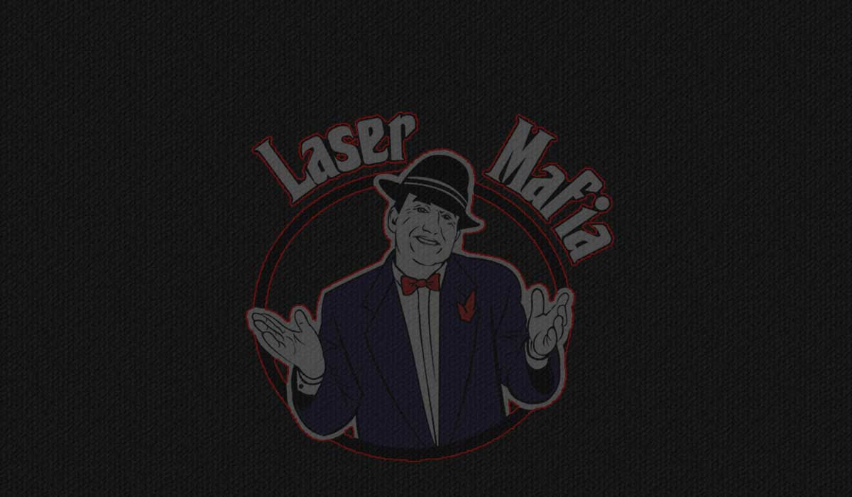 Precision-laser-engraving-Laser-Mafia-Vero-Beach