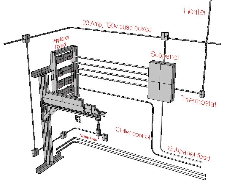 Ventilation Fan Wiring Diagram Light Diagram Wiring