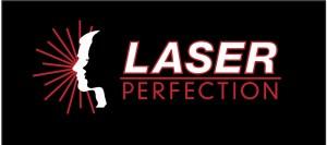 Laser Perfection Philadelphia